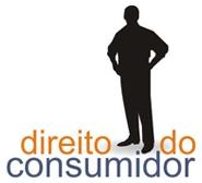 Direito do consumidor - Código de Defesa do Consumidor -Clique Aqui.