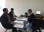ACIA terá escritório regional da JUCESP a partir de outubro